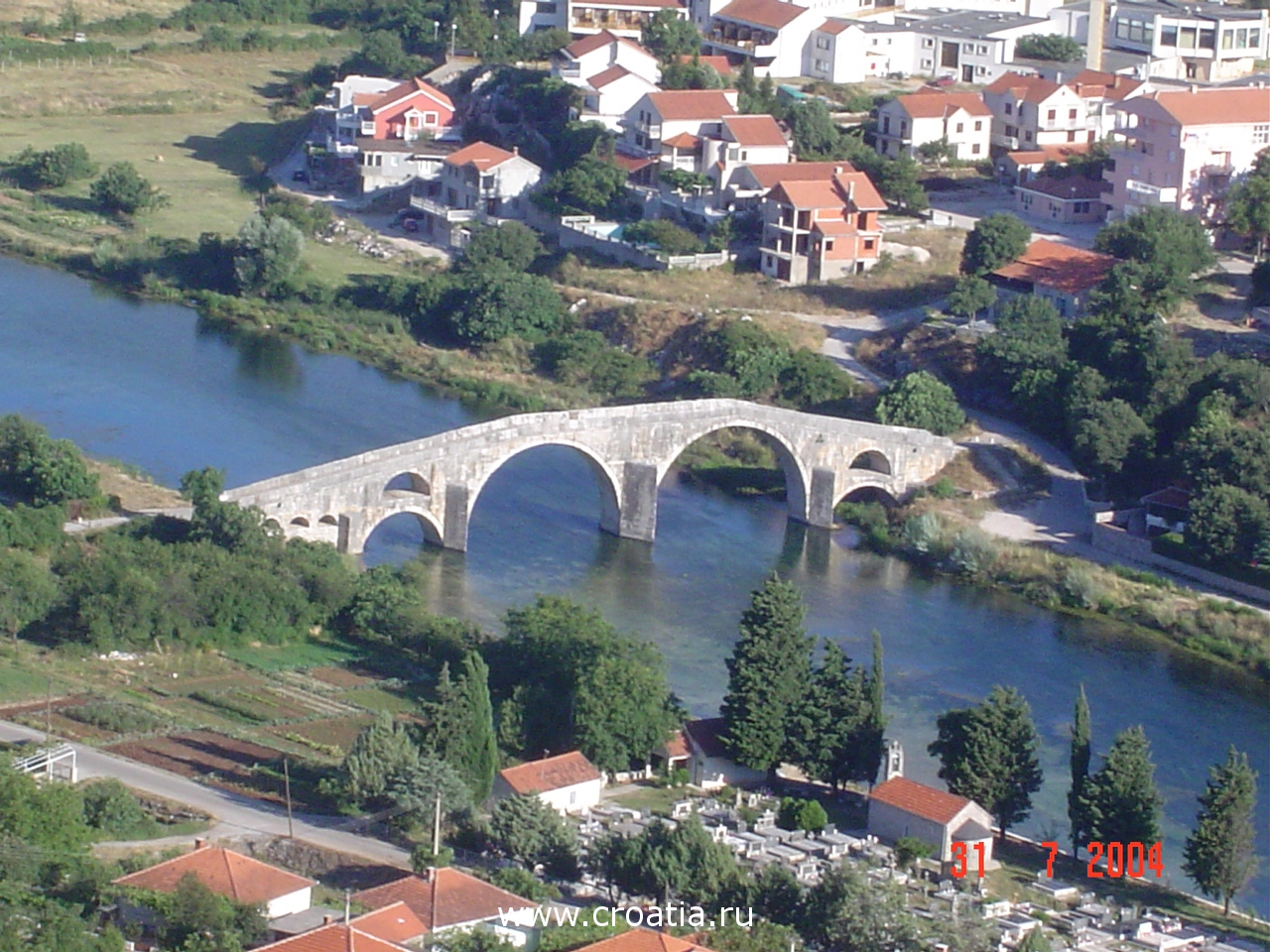 7 Trebinje-Arsl. Most6242496.jpg